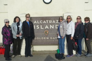 2016alcatraz-feb-group