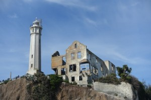 2016alcatraz-feb-tower