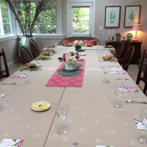 2016studio_catherine_luncheon