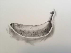 2017ellie_banana