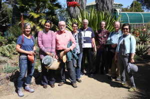 2018ruth-bancroft-group