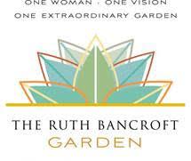The Ruth Bancroft Garden