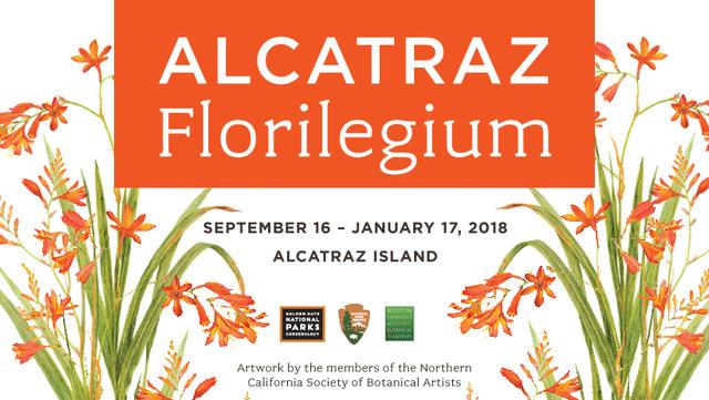 AZ-AD-Florilegium-